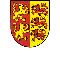 Übernahme Unterhalt der Fliessgewässer und Aufgaben der Wuhrkorporation Sarenbach durch den Bezirk Höfe