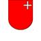 Kantonsratsbeschluss über die Ausgabenbewilligung für den Kauf Biberhof