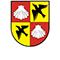 Verpflichtungskredit über CHF 1400000.- für die Erstellung von Alterswohnungen
