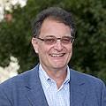 Heinz Mittelholzer